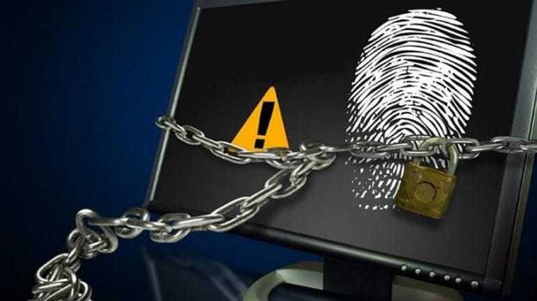 Απίστευτη παραβίαση προσωπικών δεδομένων
