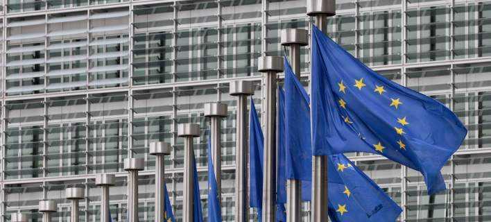 Guardian: Έρχεται η καταστροφή της Ε.Ε. αν οι Βρυξέλλες δεν υποχωρήσουν για την λιτότητα
