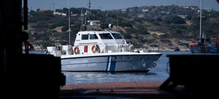 Τραγωδία στους Παξούς: Ταχύπλοο σκάφος σκότωσε 15χρονο τουρίστα