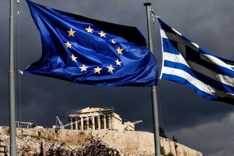 Handelsblatt : H Ελλάδα είναι μακριά από την επιστροφή στις κεφαλαιαγορές