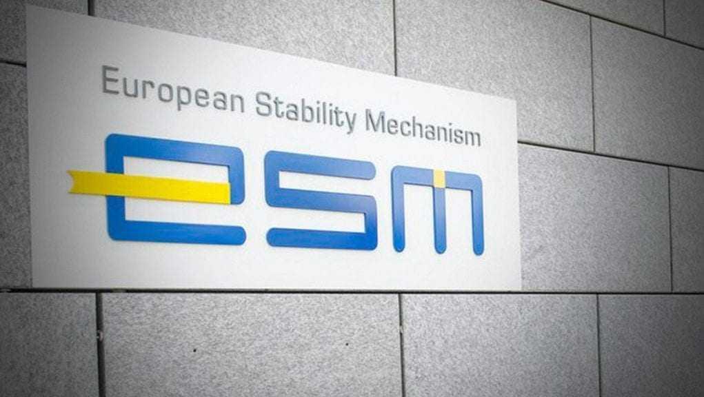 Ο ESM εκταμίευσε τα 15 δισ. ευρώ της τελευταίας δόσης του προγράμματος