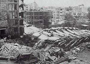 Η διπλή προδοσία της Κύπρου το 1974