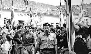 Κύπρος: Στο φως νέες καταθέσεις Ελληνοκυπρίων για βασανιστήρια από τους Βρετανούς κατά τον αγώνα του 1955-59