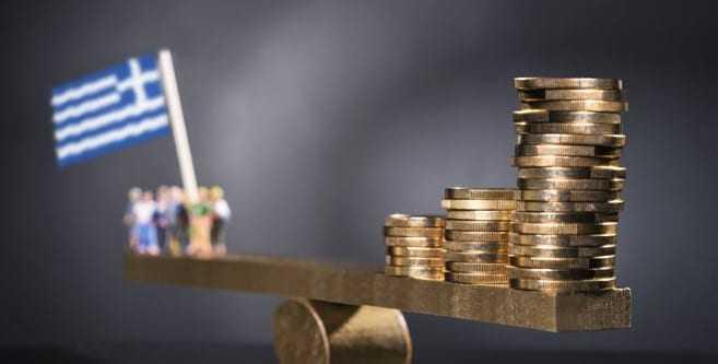 Νέες ισχυρές πιέσεις στα ελληνικά ομόλογα – χάνεται το στοίχημα της εξόδου στις αγορές