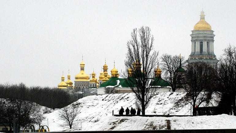 Οικουμενικό Πατριαρχείο: Προς αυτοκεφαλία η ουκρανική Εκκλησία