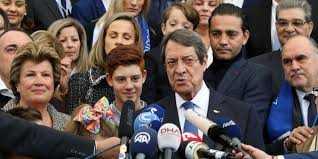 Μεγάλη πολιτική κόντρα στην Κύπρο μετά την προεδρική χάρη σε παιδεραστή!