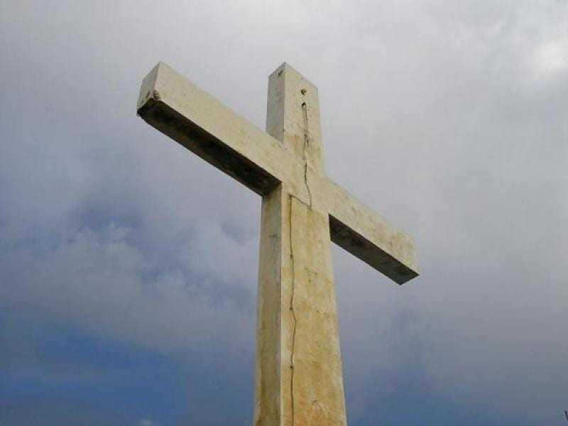 Πώς βρέθηκε ο Τίμιος Σταυρός, τι μέγεθος είχε και πόσα τεμάχια υπάρχουν