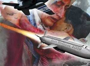 gaza_genocide.jpg