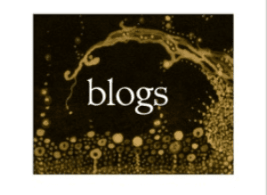 blogs-.png