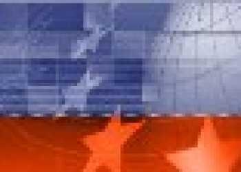 pseka-logo.jpg