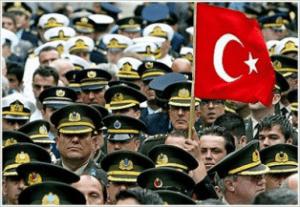 turkey-derin_devlet.png