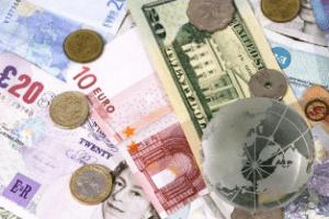financial-crisis.png