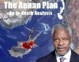 annan-plan