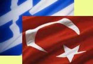 greek-turkey-