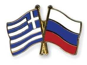 Greece-Russia