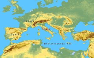mediterranean_sea
