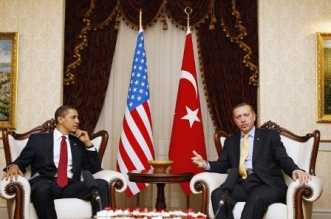 OBAMA-US-TURKEY-TURC1311
