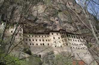 soumela_monastery_11