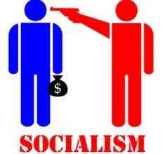 Socialism_