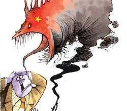 china_invasion_