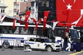 taxin-konstantinoupoli