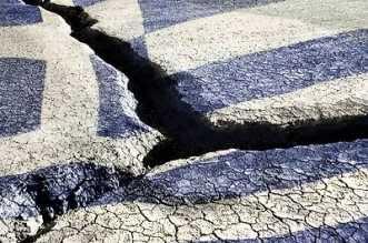 greece-broken-road