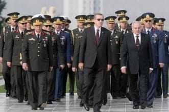 erdogan-military