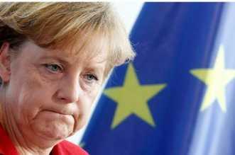 Merkel--006
