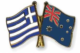 Flag-Pins-Greece-Australia