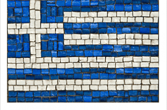 greek_flag_spifeidwto