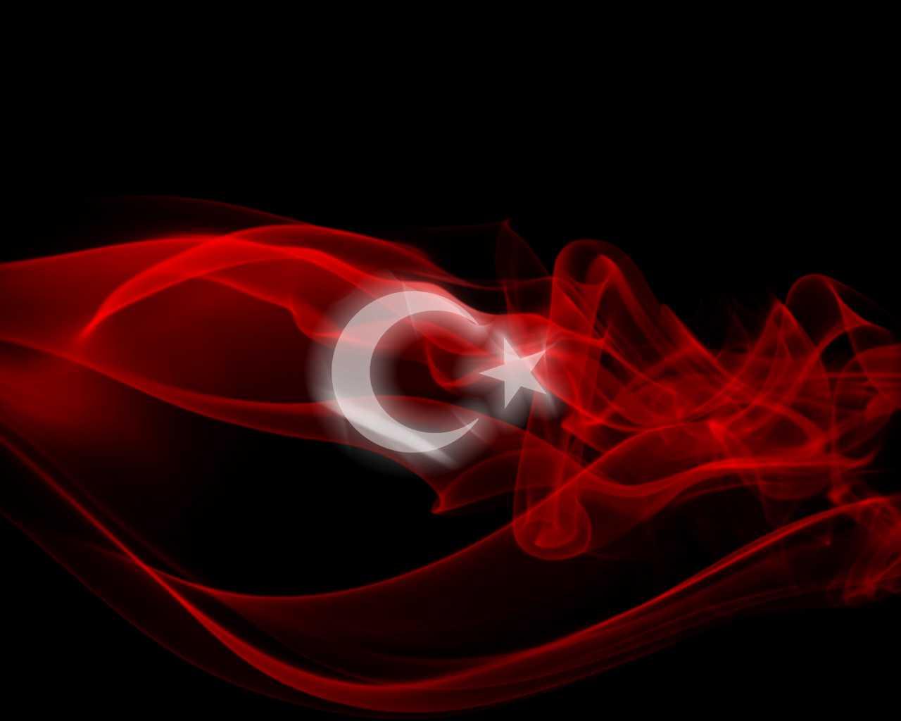 Προκαλεί η απάντηση της Τουρκίας για τα μέτρα της ΕΕ