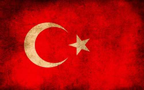 A new Gaza: Turkey's border policy in northern Syria