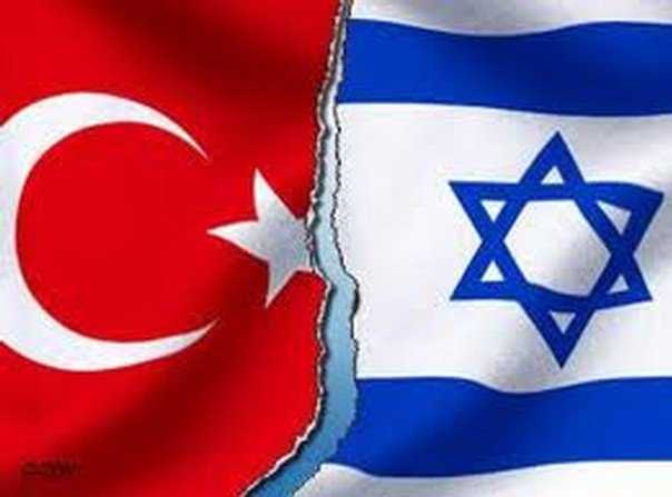Set for Reset: Are Israel-Turkey Relations Back on Track?