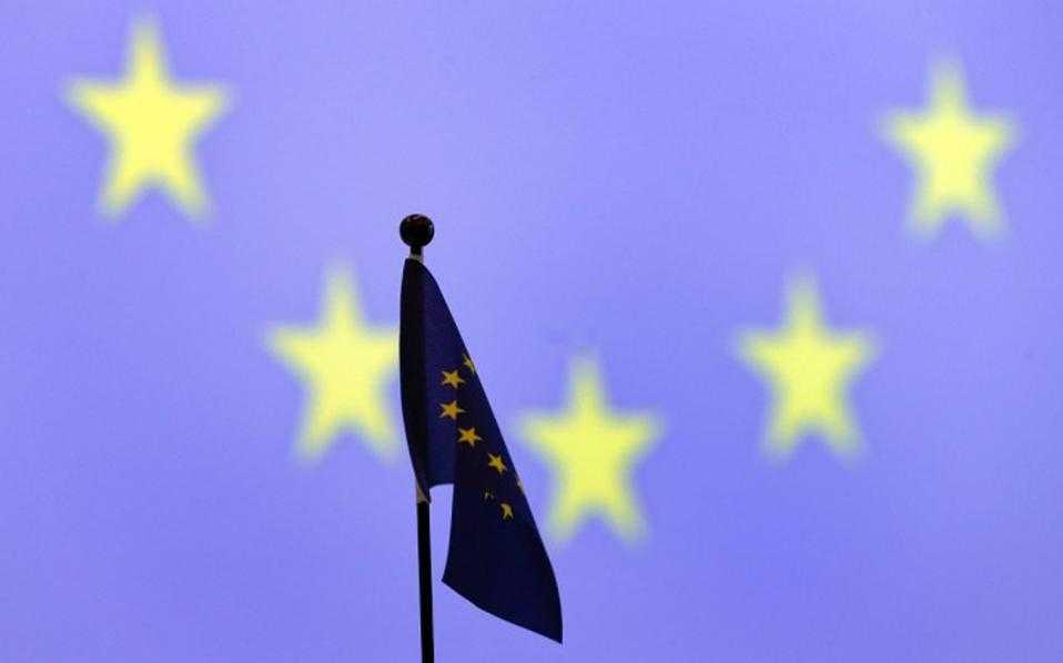 Την Δευτέρα η απόφαση της ΕΕ για τις κυρώσεις εναντίον της Τουρκίας