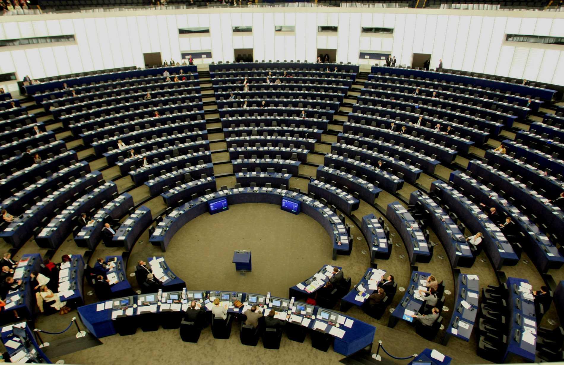 Προϋπολογισμός επενδύσεων ΕΕ 2020: ενίσχυση της προστασίας του κλίματος