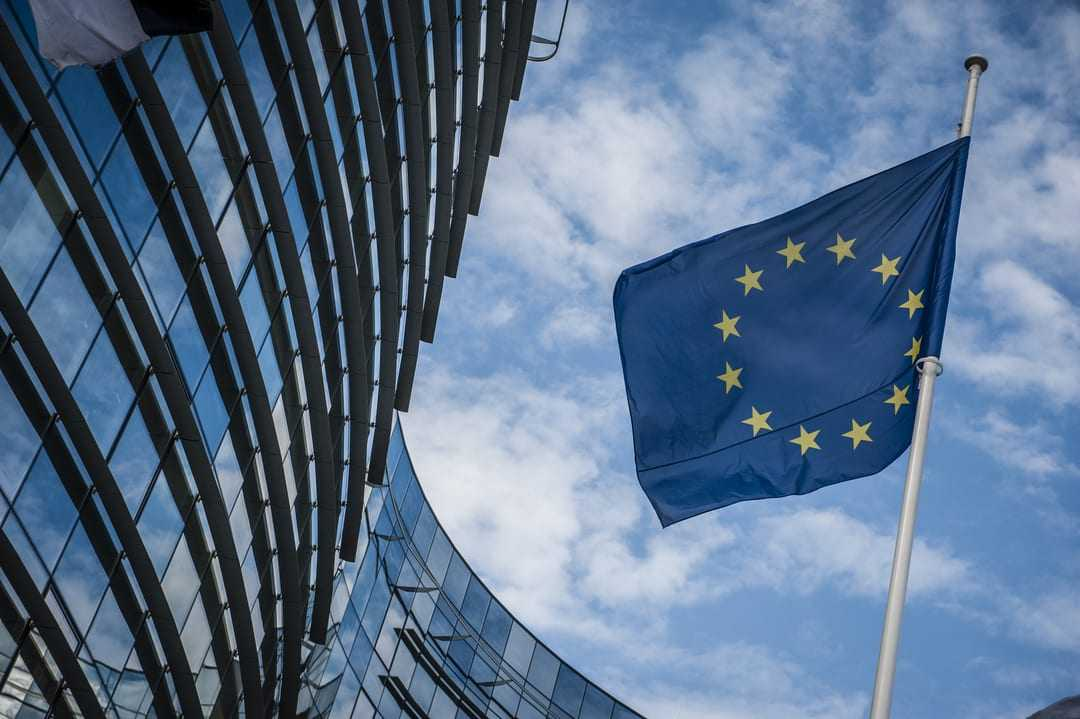 Ε.Ε.: Aπόφαση για μέτρα κατά της Τουρκίας