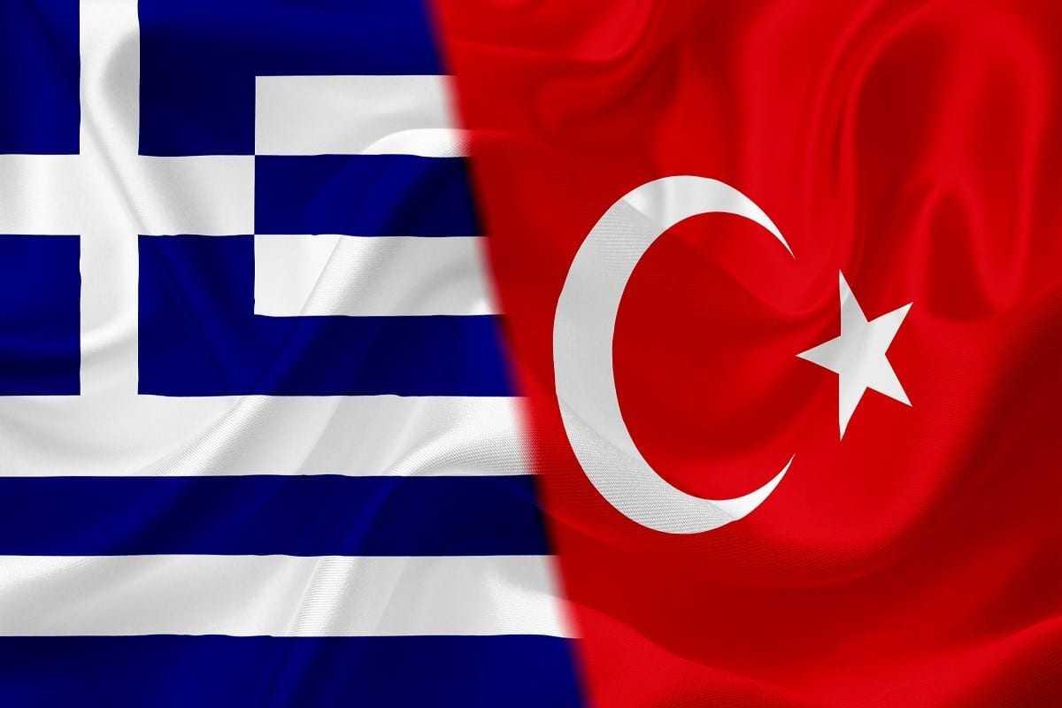 Αθήνα προς Άγκυρα: Δεν εκβιαζόμαστε!