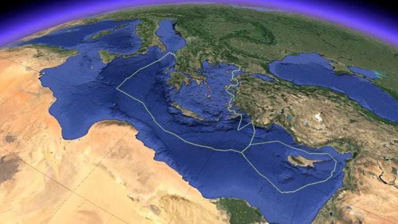Κύπρος & τουρκικές επιδιώξεις