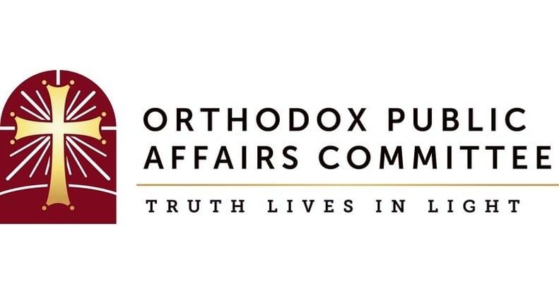Announces Partnership with International Christian Concern ( OPAC )