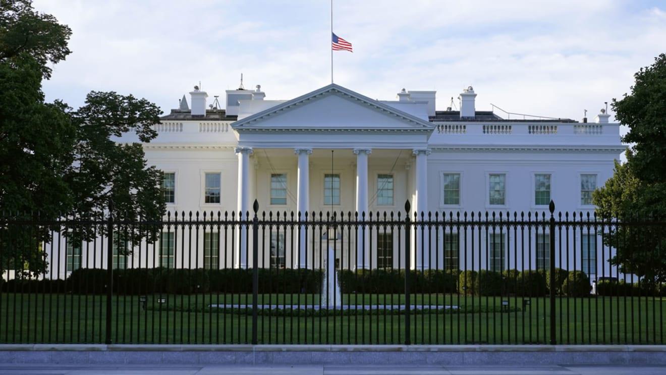 Ανοιχτή επιστολή  έκκληση προς τον Αμερικανό Πρόεδρο Joe Biden από 10 Ελληνοαμερικανικές Οργανώσεις
