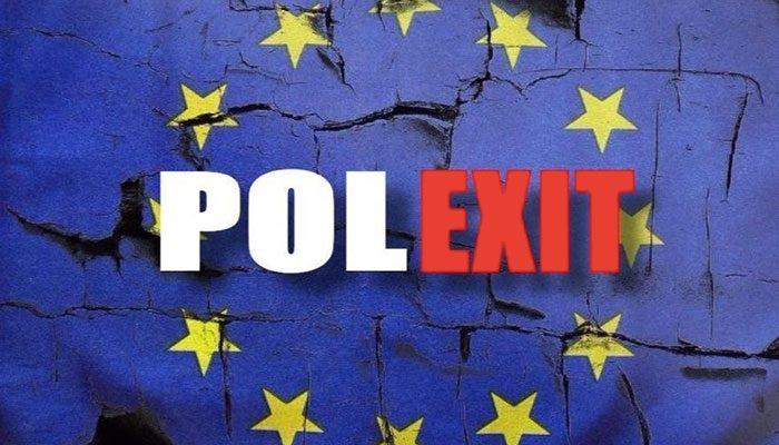 Poland Tests the EU's Future